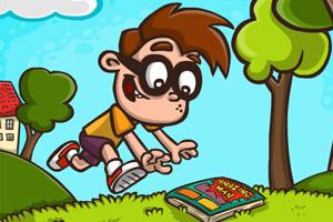 漫画漫画科迪,男孩魔王科迪小游戏,2214小游戏男孩小漫画驾到图片