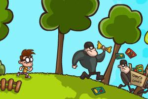 男孩漫画科迪选关版,男孩漫画科迪选关版小游戏剧性谋杀漫画腐图片