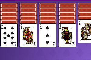 侮辱美女小游戏9877_美女扑克牌脱脱小游戏【围观啦】一百度高端网友利海雁鸣湖